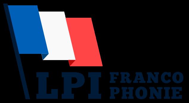 lpi francophonie